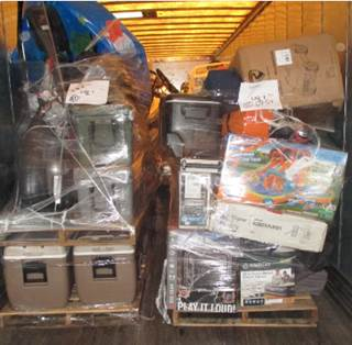 pic of Academy Sporting Goods Load