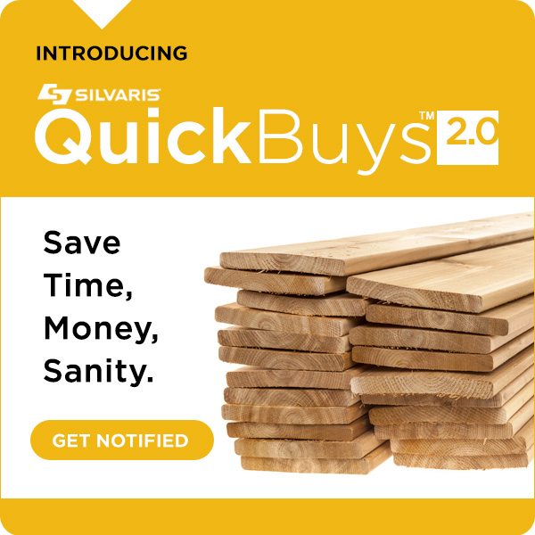 QuickBuys 2.0