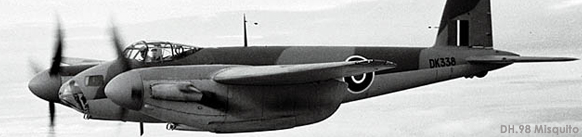 DS.98 Misquito