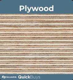 Plywood_Stock