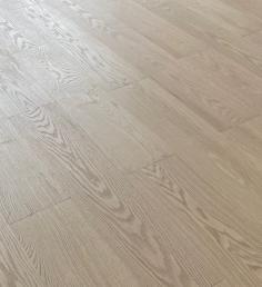 Waterproof Engineered Wood Floor